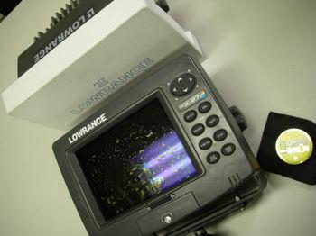 Imgp2062002